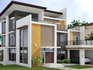 Giá tiền nhân công sơn nhà bao nhiêu tiền 1 m2
