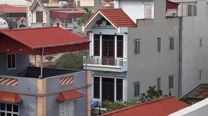 Kinh nghiệm sơn nhà để đời đây