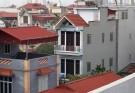 Tìm thợ sơn nhà chống thấm ẩm mốc