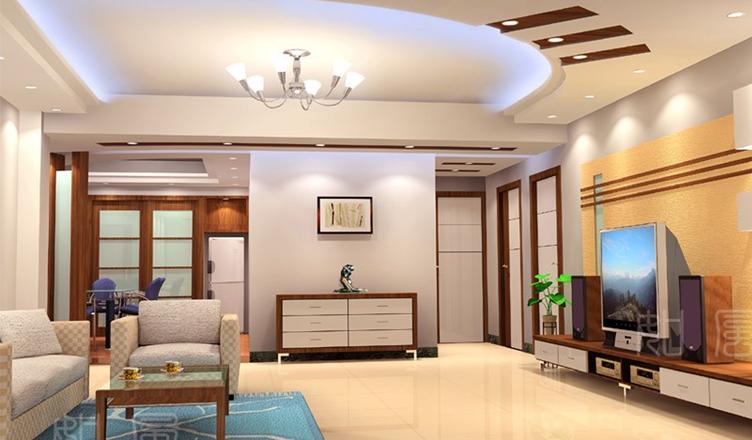 Báo giá thợ sơn nhà trọn gói giá rẻ Hà Nội
